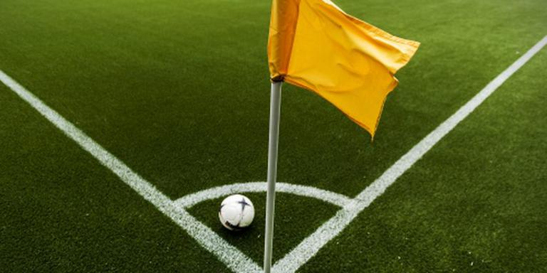 Roda JC huurt Nigeriaan van Panathinaikos