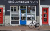 Dansleraar van Groningen Dance Center misbruikte dertien meisjes. Naar de top in ruil voor seks
