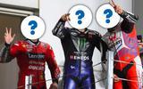 Sportquiz: Bij welke Amerikaanse club voetbalde Michael de Leeuw, wat betekent de afkorting KZ eigenlijk? Doe de sportquiz