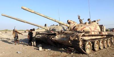 Partijen in Jemen bereiken eerste akkoord