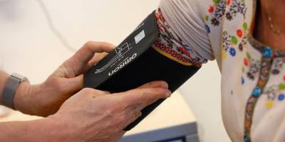 Inspectie roept bloeddrukmedicijnen terug
