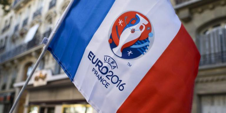 UEFA keert vergoeding uit aan 659 clubs