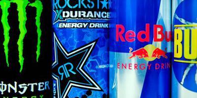 Driekwart wil leeftijdsgrens energiedrankjes