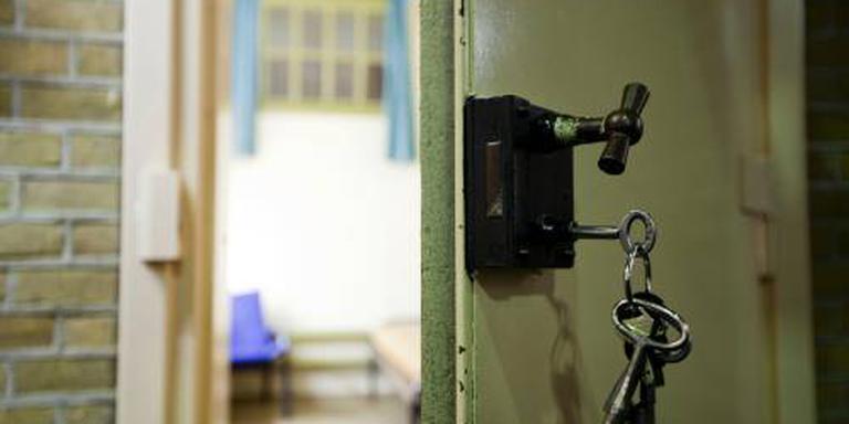 OM wil Hongaren in cel om seksuele uitbuiting