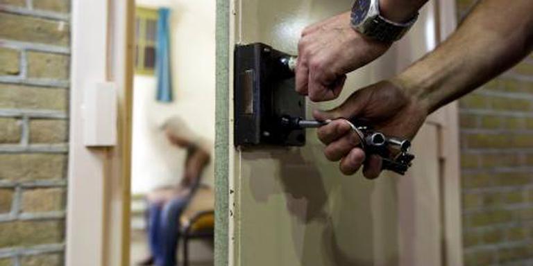Doden bij gevangenisopstand in VS