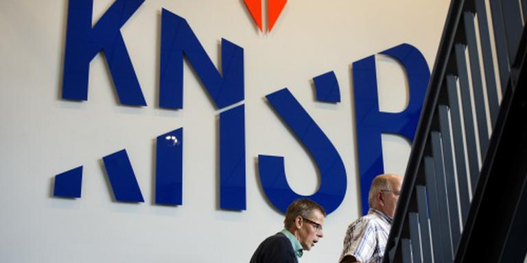 KNSB past premiestelsel en licentiemodel aan