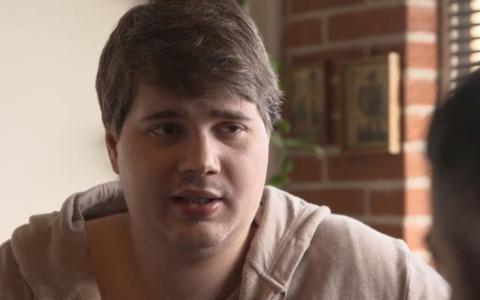 Groot verdriet bij pedofiel Ben (53) door pedopartij: 'Ik vrees voor meer geweld'