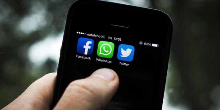 Internetdiscriminatie neemt fors toe