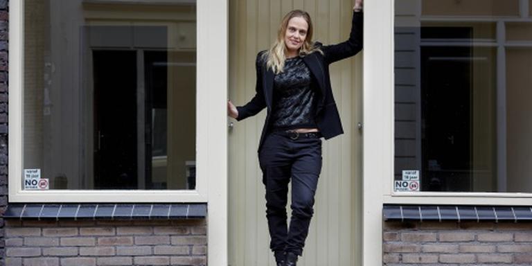 'Sekspanden Utrecht waren vrij van huur'