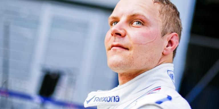 Magnussen vervangt Maldonado bij Renault