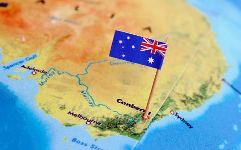 Douane Australië vernietigt unieke planten