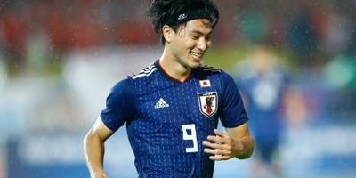 Liverpool gaat vol voor Japanner Minamino