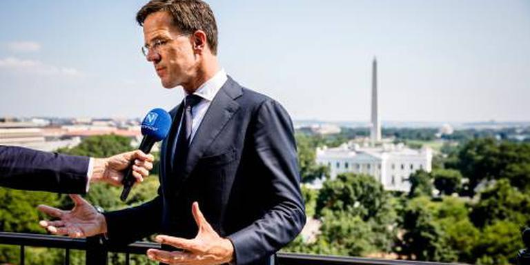 Douaniers VS op Schiphol stap dichterbij