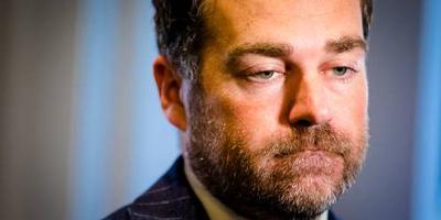 Dijkhoff onder vuur over probleemwijkenplan