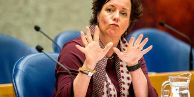 Kabinet gaat honderdduizenden ouders nabetalen