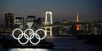 Uitgestelde Olympische Spelen beginnen op 23 juli 2021