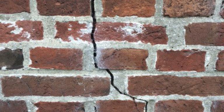 Aardbeving bij Appingedam