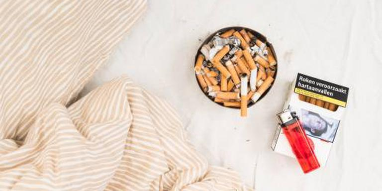 Ook kinderartsen doen aangifte tegen tabak