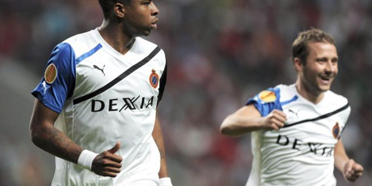 Ryan Donk tekent bij Galatasaray