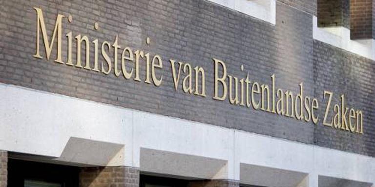 Nederlandse 'pornodanser' vrijgelaten