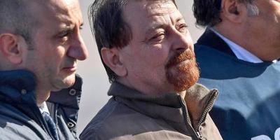Oud-terrorist Battisti bekent moorden