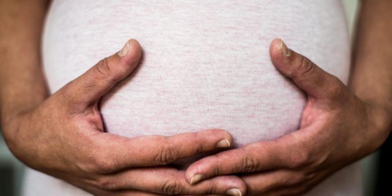 Betaald afkicken voor rokende zwangeren