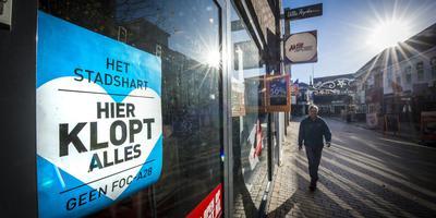 Midden-Drenthe wil onderzoek FOC
