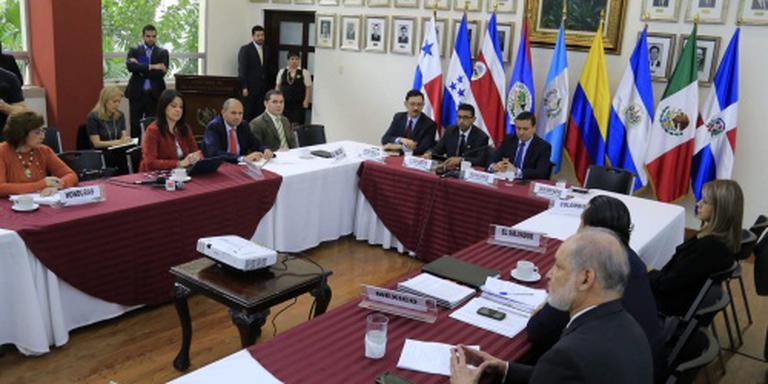 Oplossing vluchtelingen Cuba binnen bereik