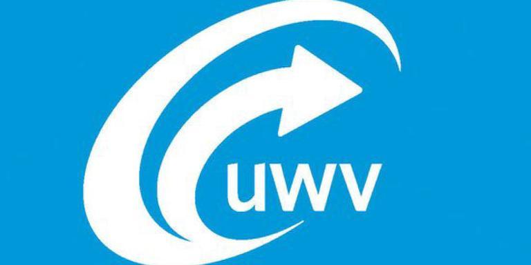 Meer WW-uitkeringen in Groningen en Drenthe
