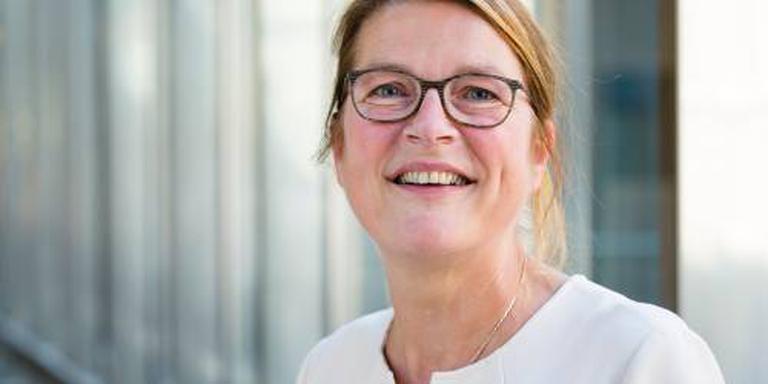 Schippers wil openheid vaccinatiegraad crèche