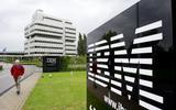 'Groningen krijgt extra IBM-banen'