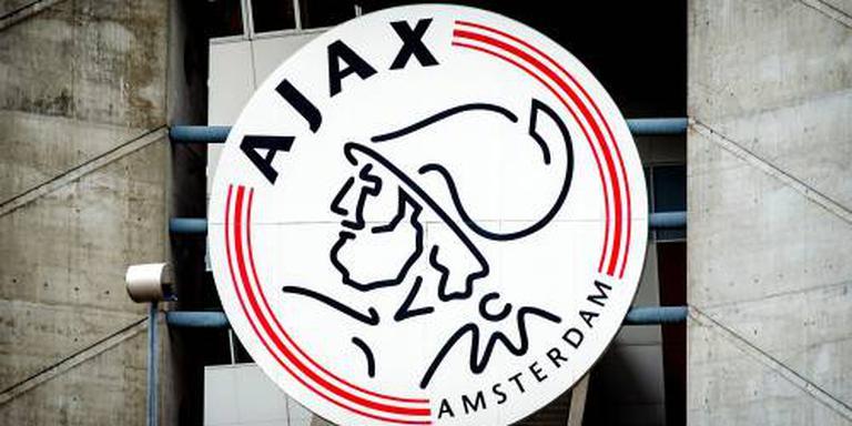 Ajax laat Van Bladeren naar Vigo komen