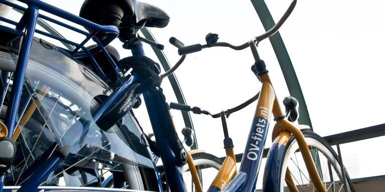 Bureau: fietssnelweg te duur