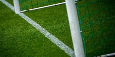 Noord-Ierland start met winst in groep Oranje