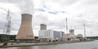 België vraagt buurlanden om stroomcapaciteit