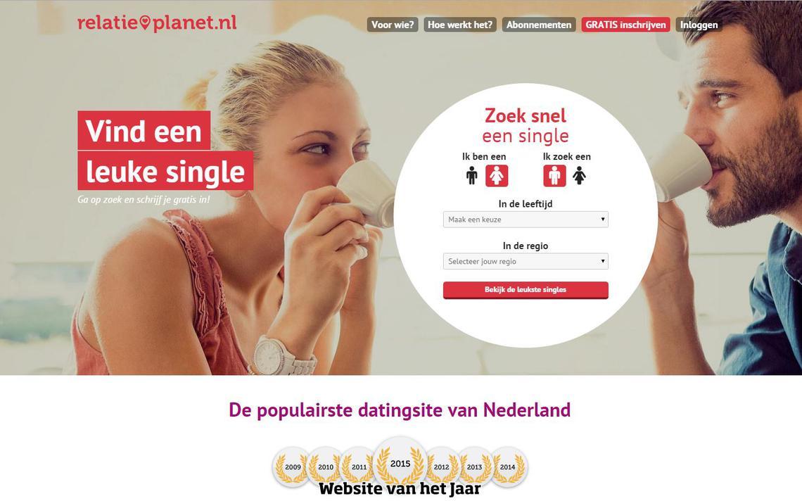 Gratis online dating 2013