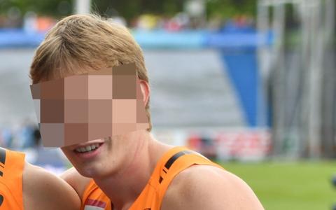 Hongaarse justitie wil atleet Roelf B. uit Stadskanaal acht jaar cel geven voor drugshandel (en zijn vriend Gert-Jan N. tien jaar)