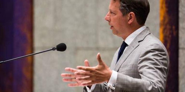 PvdA: einde aan fiscale voordelen koning