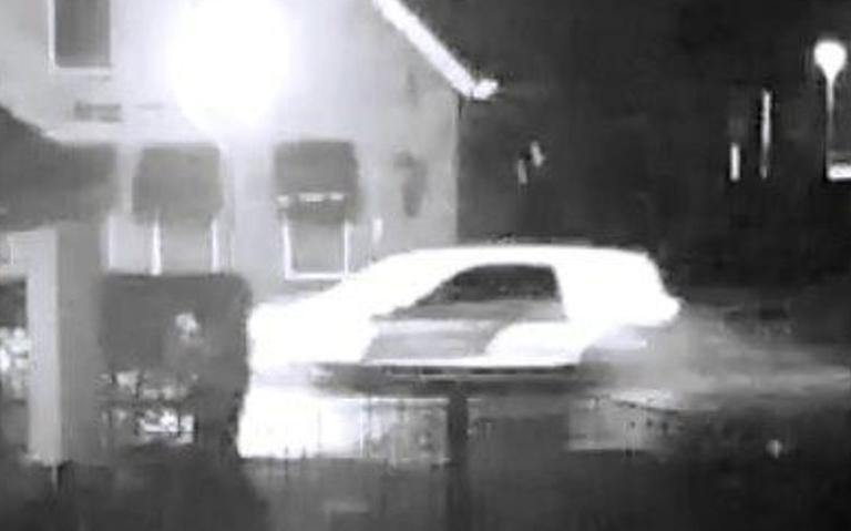 Politie heeft automobilist betrokken bij zwaar ongeval Schoonoord in het vizier.