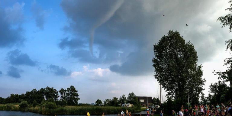 Foto: Jordi Haverdings/112Groningen.nl