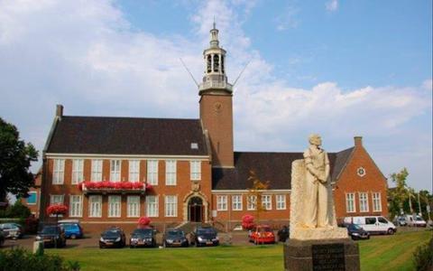 Informateurs schetsen ontluisterend beeld van politieke verhoudingen in Hoogeveen: voorstel van de oppositie? Tegenstemmen!