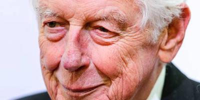 Oud-premier Wim Kok overleden