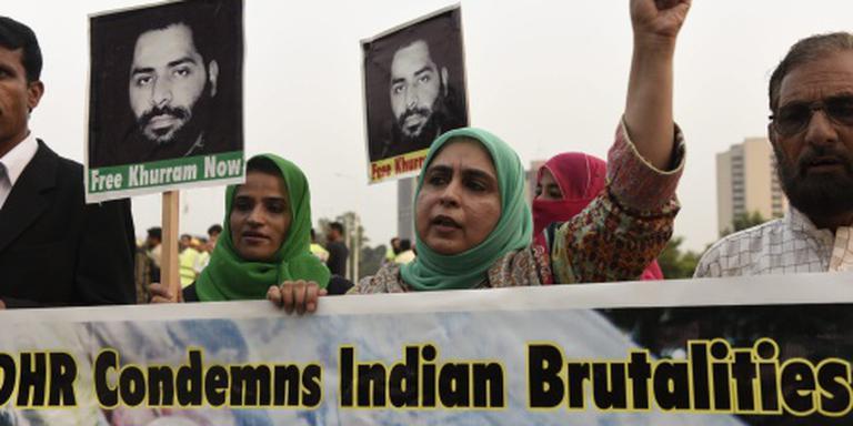 India zet Pakistan nog meer onder druk