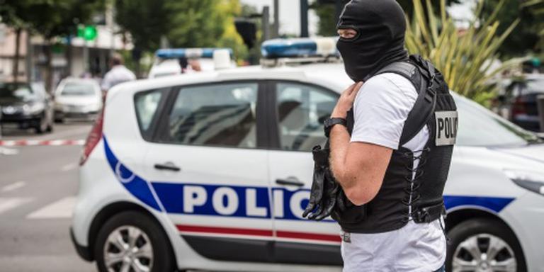 Meer arrestaties in onderzoek aanslag Nice