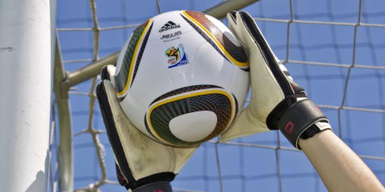 Franse doelman Butelle naar Club Brugge