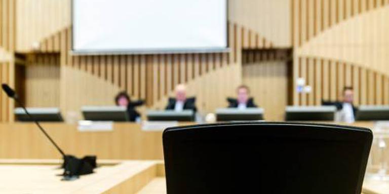 OM eist 5000 euro boete tegen Wilders