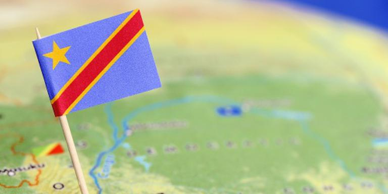 Extremisten doden burgers in Congo