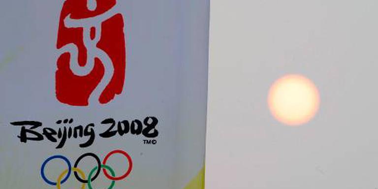 Kazachse olympiërs alsnog betrapt op doping