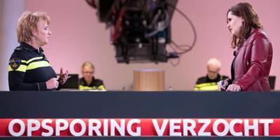 Politie stuurt sms-bom in hoop op tips woningoverval in Betuwe