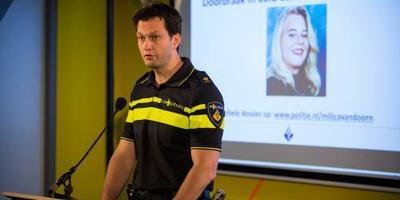 Advocaat: 'Onvoldoende bewijs in zaak-Milica'